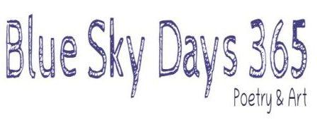 Blue Sky Days 365
